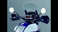 Moto - News: Honda Transalp 2009