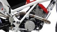 Moto - News: Husqvarna SMQ Concept