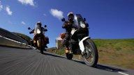 Moto - News: KTM 990 Adventure