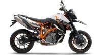 Moto - News: KTM 990 Supermoto R