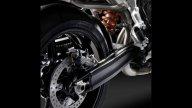 Moto - News: KTM Supermoto T