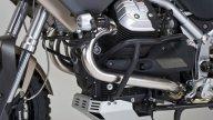 Moto - News: Moto Guzzi Stelvio TT