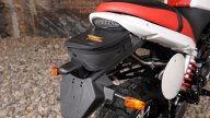 Moto - News: Moto Morini Scrambler 1200