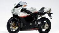 Moto - News: MV Agusta F4 RR 312