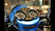 Moto - News: Piaggio Carnaby Cruiser 300 i.e.