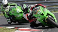 Moto - Gallery: Kawasaki Ninja Trophy