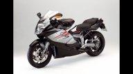 Moto - News: Svelato il listino delle BMW K 1300