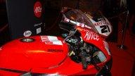 Moto - News: Ducati Caffè Roma