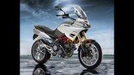 Moto - News: Ducati Stradaperta 1200