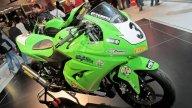 Moto - News: Kawasaki Ninja Trophy 2009