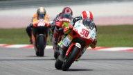 Moto - News: Moto2: avanti o indietro?