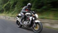 Moto - News: MV Agusta Factory Club 2009
