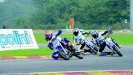 Moto - News: Polini Italian Cup 2009