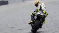 Moto - News: Bomba: Rossi in SBK già in Qatar