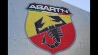Moto - News: La FZ1 Assetto Corse al Motor Show 2008