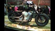 Moto - Gallery: Verona Motor Bike Expo 2009