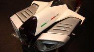 Moto - News: Bimota al 1° Motor Bike Expo di Verona