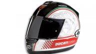 Moto - News: Collezione Ducati 2009