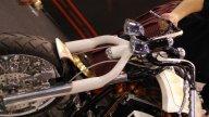 Moto - News: CustomBike La Fenice