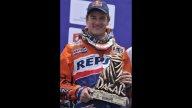 Moto - News: Dakar 2009: vince Coma su KTM