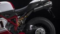 Moto - News: Ducati 1098 R Troy Bayliss Limited Edition: 38.500 euro