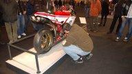 Moto - News: Ducati al 1° Verona Motor Bike Expo