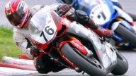 Moto - News: Ducati Desmo Challenge 2009