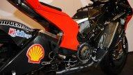 Moto - News: Ducati Desmosedici GP9