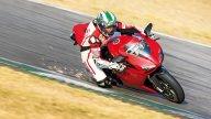Moto - News: Ducati DRE 2009