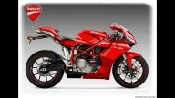 Moto - News: Ducati SS 1000