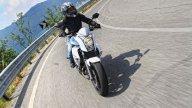 "Moto - News: Kawasaki ER-6n ""Design Competition"""