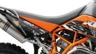 Moto - News: KTM 950 Super Enduro R Erzberg Edition