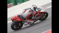 Moto - News: Mondiale SBK: intervista a Luca Scassa