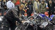 Moto - News: Bike Expo: tiriamo le somme