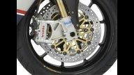 Moto - News: Roher 1250 SC
