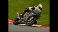Moto - News: SBK: conclusi i test di Portimao