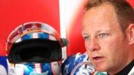Moto - News: SBK: Shane Byrne, chi era costui?