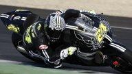 Moto - News: Rossi e Simoncelli restano dove stanno...