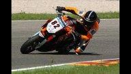 Moto - News: Trofei KTM 2009
