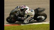 Moto - News: WSBK: Aprilia e BMW, debuttanti parte seconda...