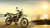 Moto - News: Yamaha Ténéré Spirit
