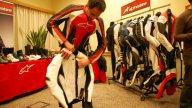 Moto - News: Alpinestars Spring Additions 2009