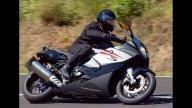 Moto - News: BMW Anti-Season Program 2009
