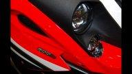 Moto - News: Gilera al 1° Roma Motodays
