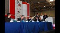 Moto - News: A Roma Motodays va in scena la sicurezza stradale