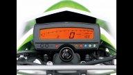 Moto - News: Kawasaki KLX 250