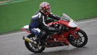 Moto - News: Moriwaki MD 250