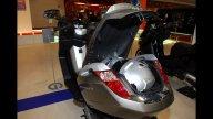 Moto - News: Peugeot al 1° Roma Motodays
