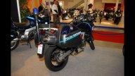 Moto - News: Le Forze dell'Ordine al 1° Roma Motodays