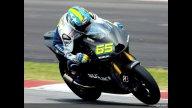 Moto - News: Suzuki MotoGP: finalmente il salto di qualità?